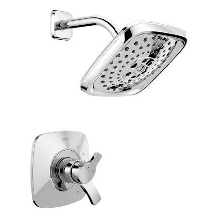Best Of Delta Shower Head Flow Restrictor Inspiration