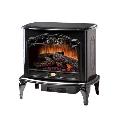 Dimplex Celeste Compact Electric Fireplace Stove