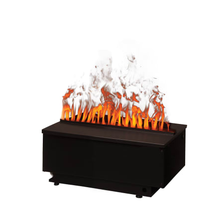 Dimplex Cdfi500p Optimyst Black Fireplace Insert