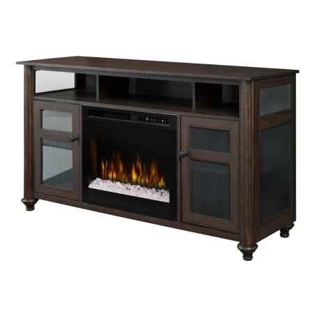 Dimplex Media Console Fireplace Gds23g8 1904gb
