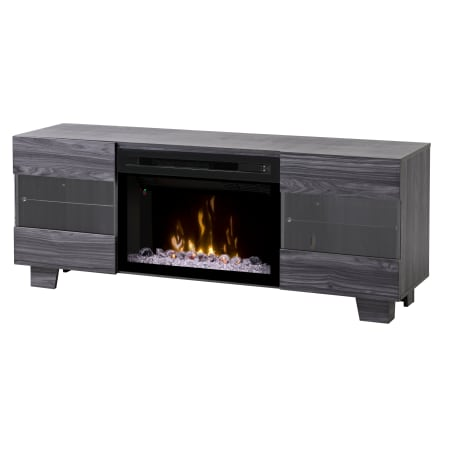 Dimplex Media Console Fireplace Gds25gd 1651