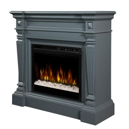 Dimplex Mantel Fireplace Gds28g8 1941we