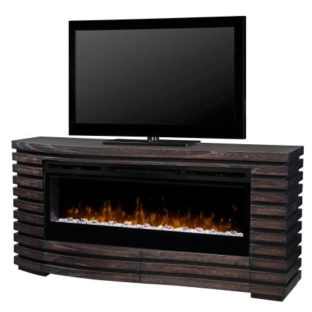 Dimplex Media Console Fireplace Gds50g5 1587