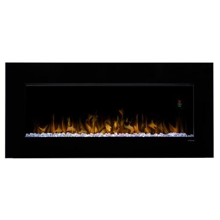 Dimplex Wall Mount Fireplace Dwf3651