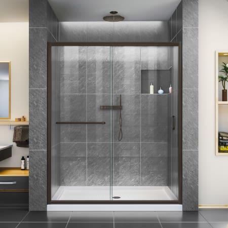 enclosures doors shower dreamline door vitreo images ideas