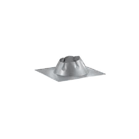 Duravent 6dt F6dsa Aluminum 6 Quot Class A Chimney Pipe Dead
