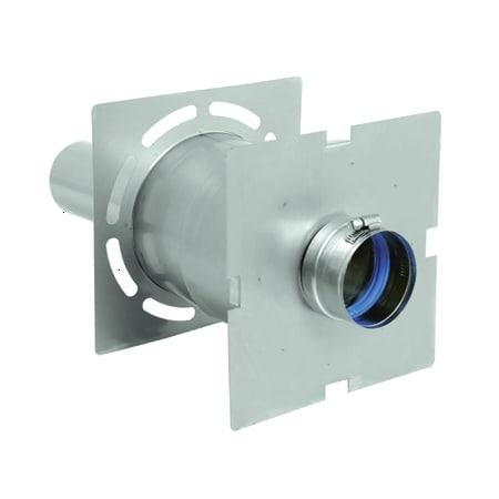 Duravent Fswt5 Stainless Steel 5 Quot Inner Diameter