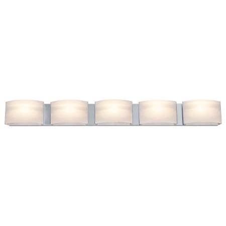 Dvi Lighting Dvp1755
