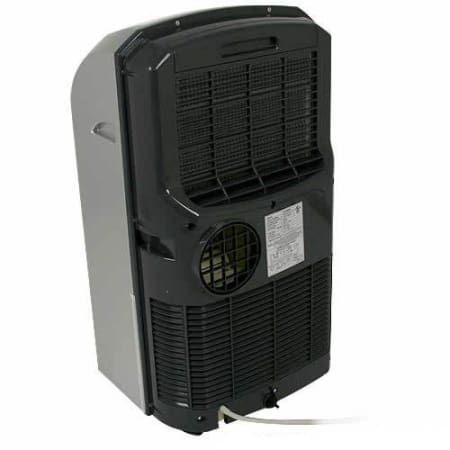 Edgestar Ap12000s Extreme Cool 12000 Btu Portable Air
