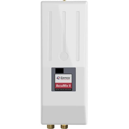 eemax point-of-use tankless water heaters - am007240t
