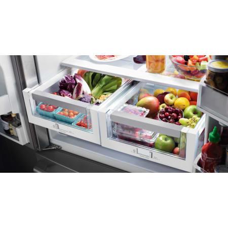 Electrolux French Door Refrigerators Ei23bc60k