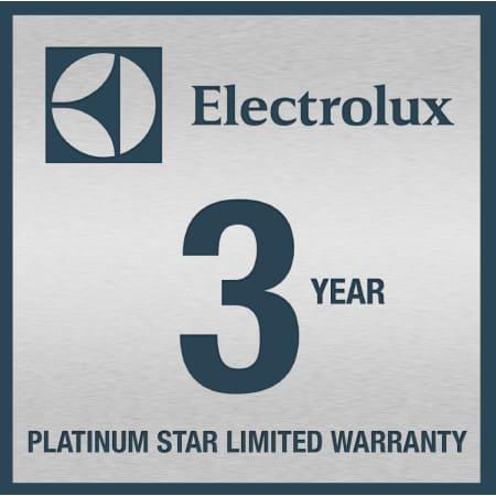 Electrolux Ew30ew65g Build Com