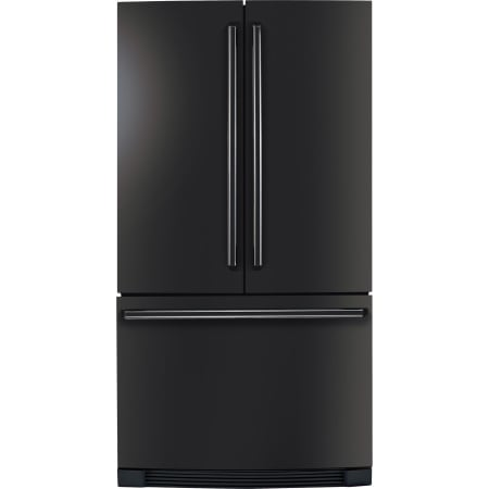 Electrolux French Door Refrigerators Ei23bc30k