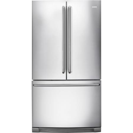 Electrolux French Door Refrigerators Ei23bc80k