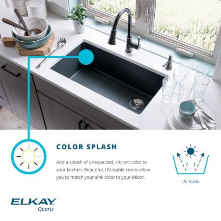 Elkay ELG2522