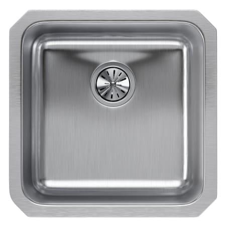 Elkay ELUH1616 Kitchen Sink - Build.com