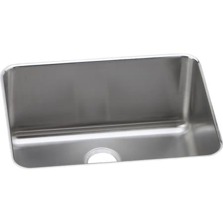 Elkay ELUH231710 Stainless Steel Lustertone 25-1/2\