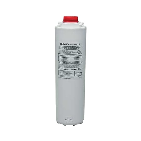 Elkay 51299c N A Replacement Filter Cartridge For