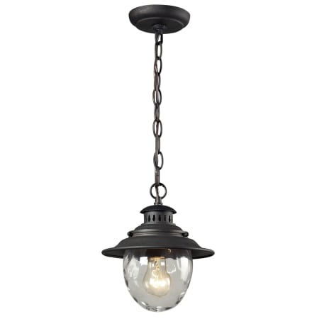 Image Result For Build Com Pendant Light Outdoor