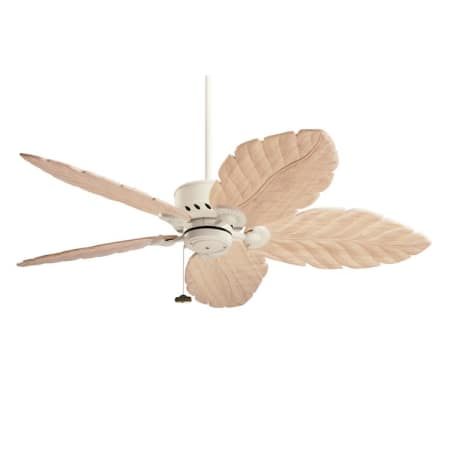 Emerson cf2000ab antique brass maui bay 52 5 blade ceiling fan with emerson cf2000ab antique brass maui bay 52 5 blade ceiling fan with custom blade options lightingshowplace aloadofball Image collections