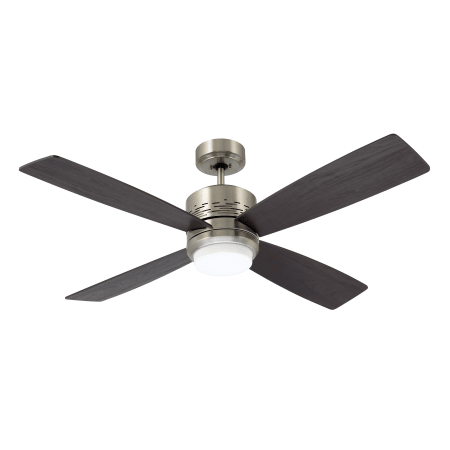 Emerson Cf430 Ceiling Fan Build Com