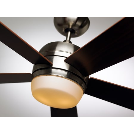 Emerson Cf930orb Oil Rubbed Bronze Atomical 52 Quot 5 Blade