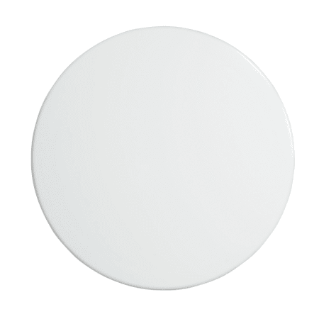 Emerson Cp930ww Appliance White All Weather Light Cover Plate For 52 Atomical Ceiling Fan Lightingshowplace Com