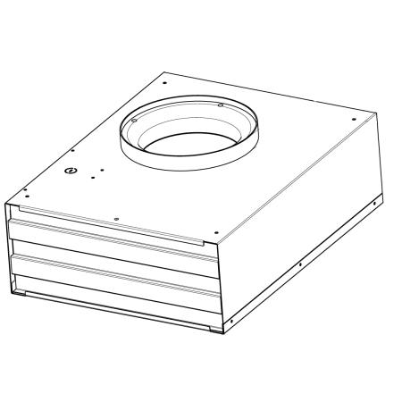 blower for range hood range hood manual wiring diagram