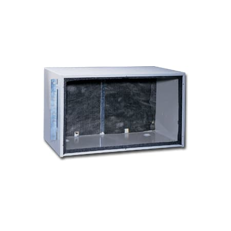 Fedders A70052a Na Installation Sleeve For Through The