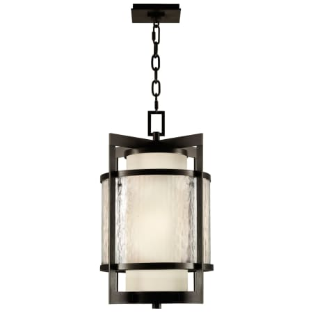 Build Com Pendant Light Outdoor