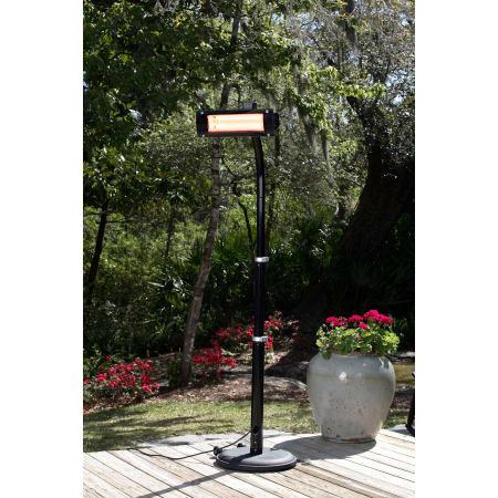 Fire Sense Heaters Outdoor Living 60253