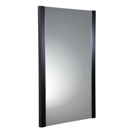 Fresca Fmr6224es Espresso Torino 32 X 20 Framed Bathroom