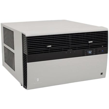 12000 btu 230v window air conditioner with 11300 btu for 12000 btu window air conditioners reviews