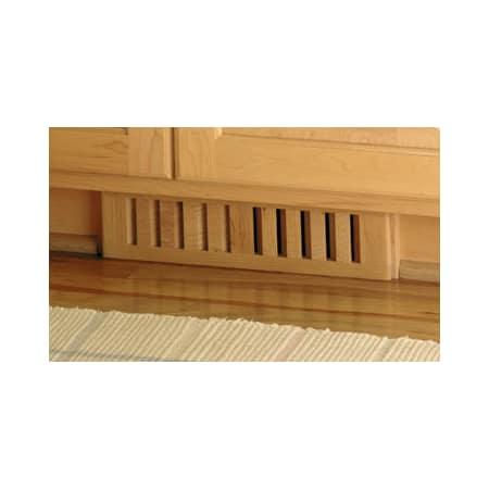 2x12 Lumber