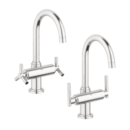 Single Hole Bathroom Faucet Brushed Nickel. Image Result For Single Hole Bathroom Faucet Brushed Nickel