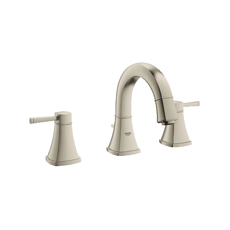Grohe 20 418