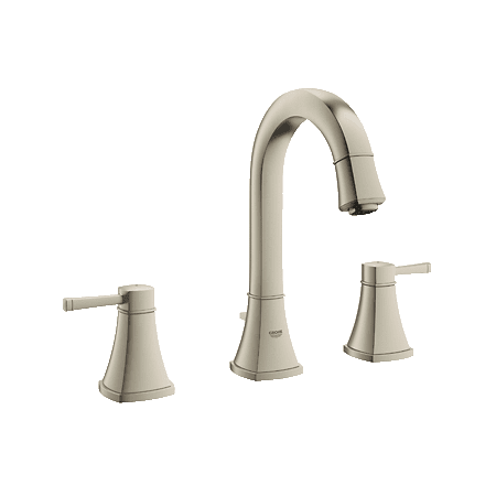 Grohe 20 419 Bathroom Faucet