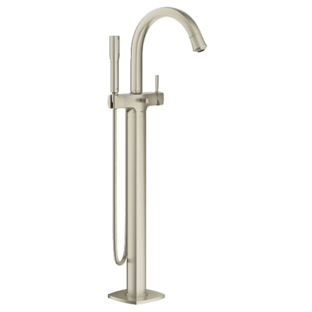 Grohe 23 318