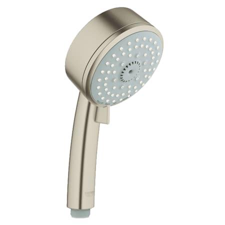 Grohe 27 575 Hand Shower - Build.com