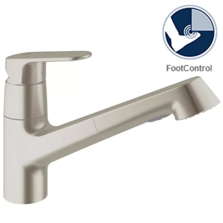 Grohe 32 946 FC