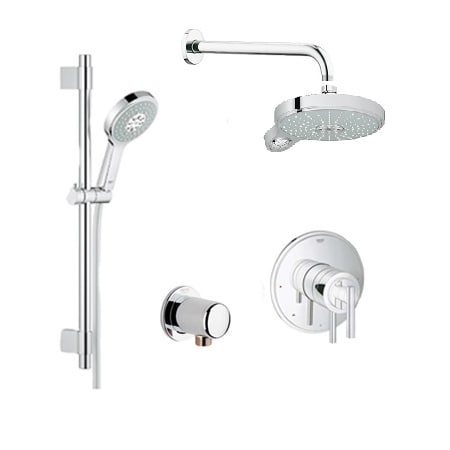 Grohe GR PNS 01