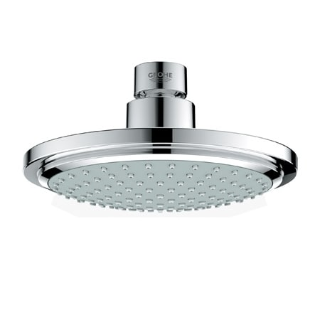 Grohe 28233000