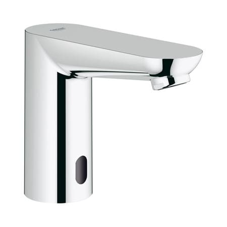 Grohe 36 314 Bathroom Faucet - Build.com