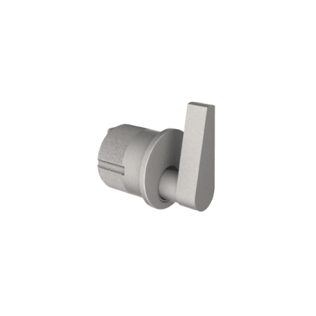 Hager 3905 26d Satin Chrome 1 1 8 Quot Long Ada Approved