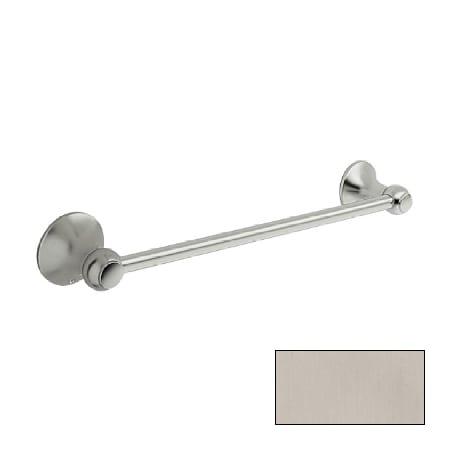 Hansgrohe 41330810 Satinox Axor Terrano 12 Towel Bar Faucetcom