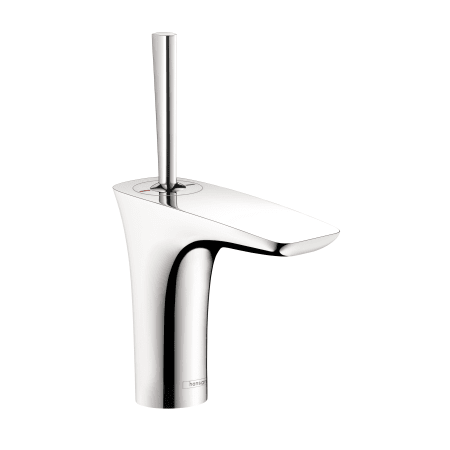 Hansgrohe 15074 Bathroom Faucet - Build.com