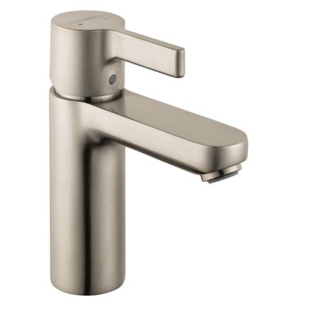Hansgrohe 31060 Bathroom Faucet - Build.com