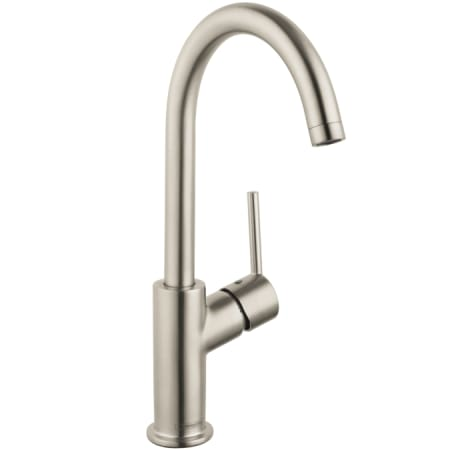 Hansgrohe 32082 Bathroom Faucet - Build.com