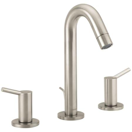 Hansgrohe 32310 Bathroom Faucet - Build.com