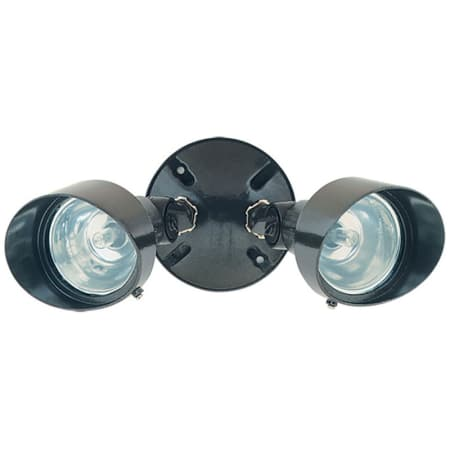 Heath Zenith Outdoor Lighting Heath zenith hz 5592 bz bronze 2 light 7 38 wide outdoor dual head heath zenith hz 5592 workwithnaturefo